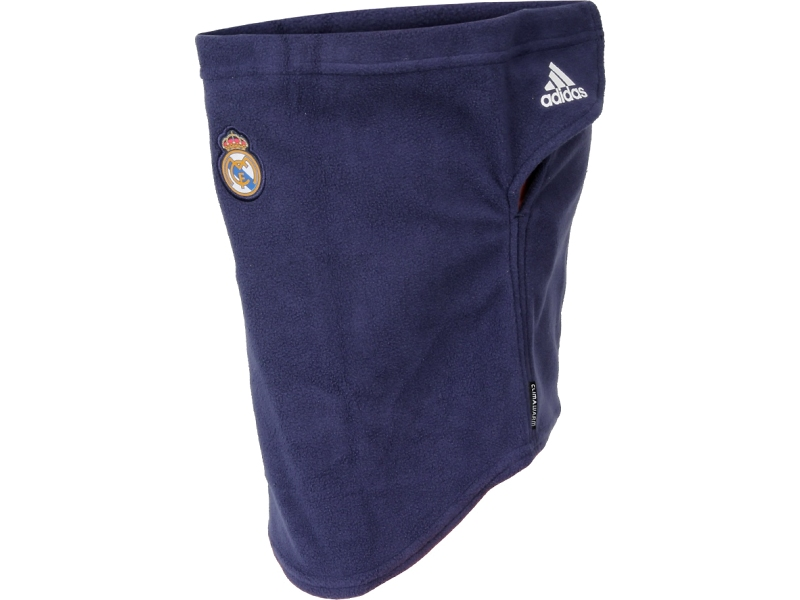 Real Madrid Adidas cache-cou (12-13) 3a1a70f9bc5