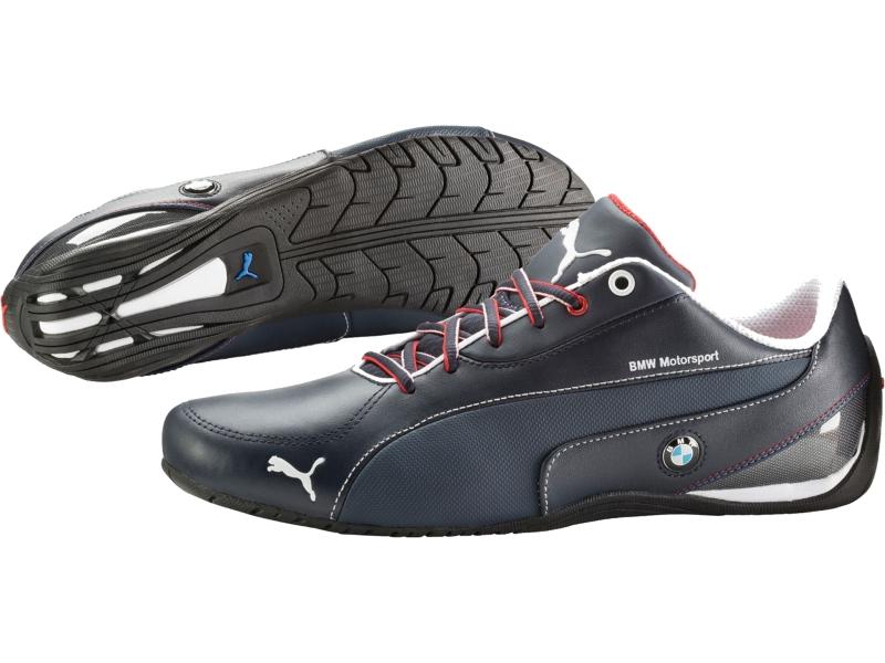 bas prix ef5d7 cb64c La Sélection Motorsport Chaussure Puma De jLAR4q35