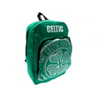 Celtic sac a dos