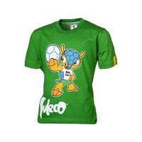 World Cup 2014 t-shirt enfant