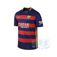 FC Barcelone Nike maillot