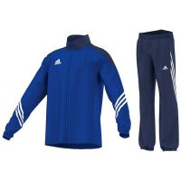 Adidas survetement junior