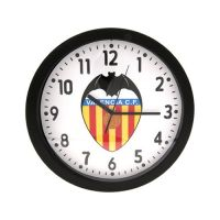 Valencia CF wall clock