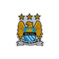 Manchester City magnet