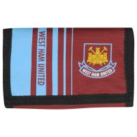 West Ham United portefeuille