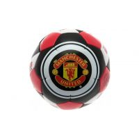 Manchester United mini ballon