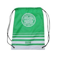 Celtic sac gym