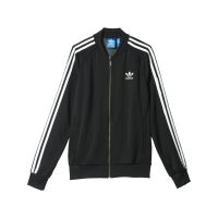 Originals Adidas veste