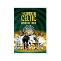 Celtic annual