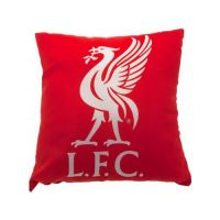 Liverpool coussin