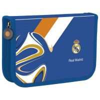 Real Madrid plumier