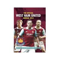 West Ham United annual