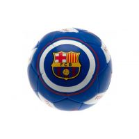 FC Barcelone mini ballon