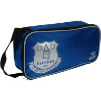 Everton sac a chaussures