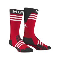Manchester United Adidas chaussettes de foot