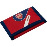 Arsenal FC portefeuille