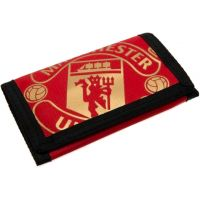 Manchester United portefeuille