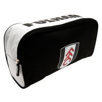 Fulham sac a chaussures