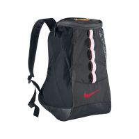 Manchester United Nike sac a dos