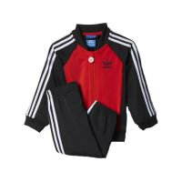Originals Adidas survetement junior