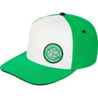 Celtic New Balance casquette
