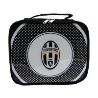 Juventus Turin lunch bag