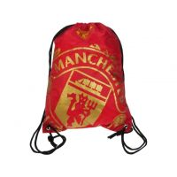 Manchester United sac gym