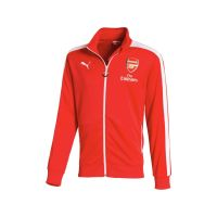Arsenal FC Puma sweat