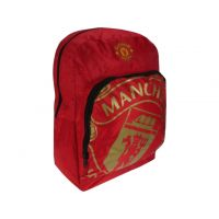 Manchester United sac a dos