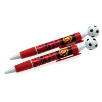 Manchester United stylos
