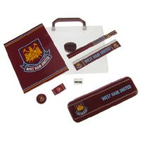 West Ham United school set