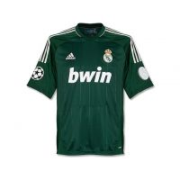 Real Madrid Adidas maillot
