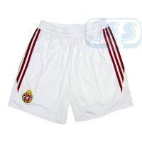 Wisla Cracovie Adidas short