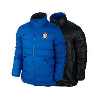 KINT09: Inter Milan - Nike veste