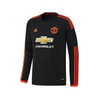 Manchester United Adidas maillot