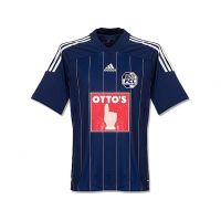 FC Lucerne Adidas maillot