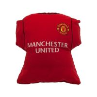 Manchester United coussin