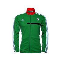 Legia Varsovie Adidas sweat