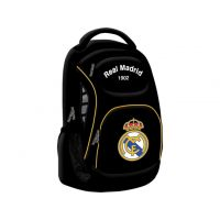 Real Madrid sac a dos