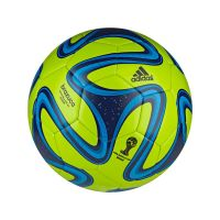 World Cup 2014 Adidas ballon
