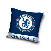 Chelsea coussin