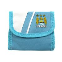 Manchester City portefeuille