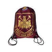 West Ham United sac gym