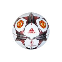 Manchester United Adidas mini ballon