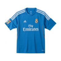 Real Madrid Adidas maillot junior