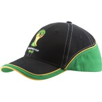 World Cup 2014 casquette
