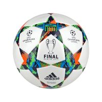 Champions League Adidas ballon