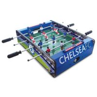 Chelsea table de jeu