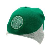 Celtic bonnet