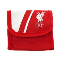 Liverpool portefeuille